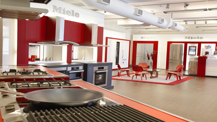 miele gallery caplans click here to learn more
