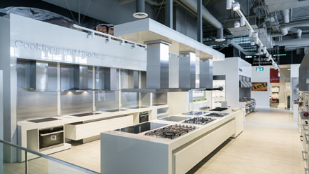 miele experience centre vancouver click here to learn more