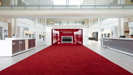 miele experience centre toronto click here to learn more