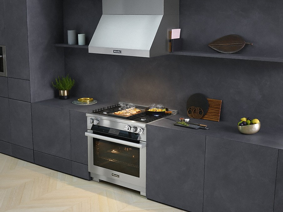 Range With Hood Zephyr Venezia Wall Mount Range Hood Zephyr How To