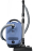 High suction power for thorough vacuuming at an attractive entry level price.--Tech Blue