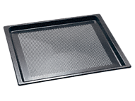 HBBL 71 Perforated gourmet baking tray