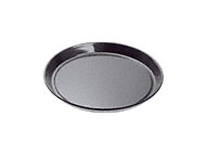 HBF 27-1 Round baking tray