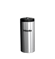 MB-CM Stainless steel thermos flask 0.5 l