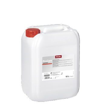 ProCare Lab 30 C - 10 l - Agent de neutralisation acide, 10 l --