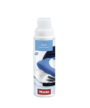 WA SP 252 L - Miele 250 mL Sportswear --NO_COLOR