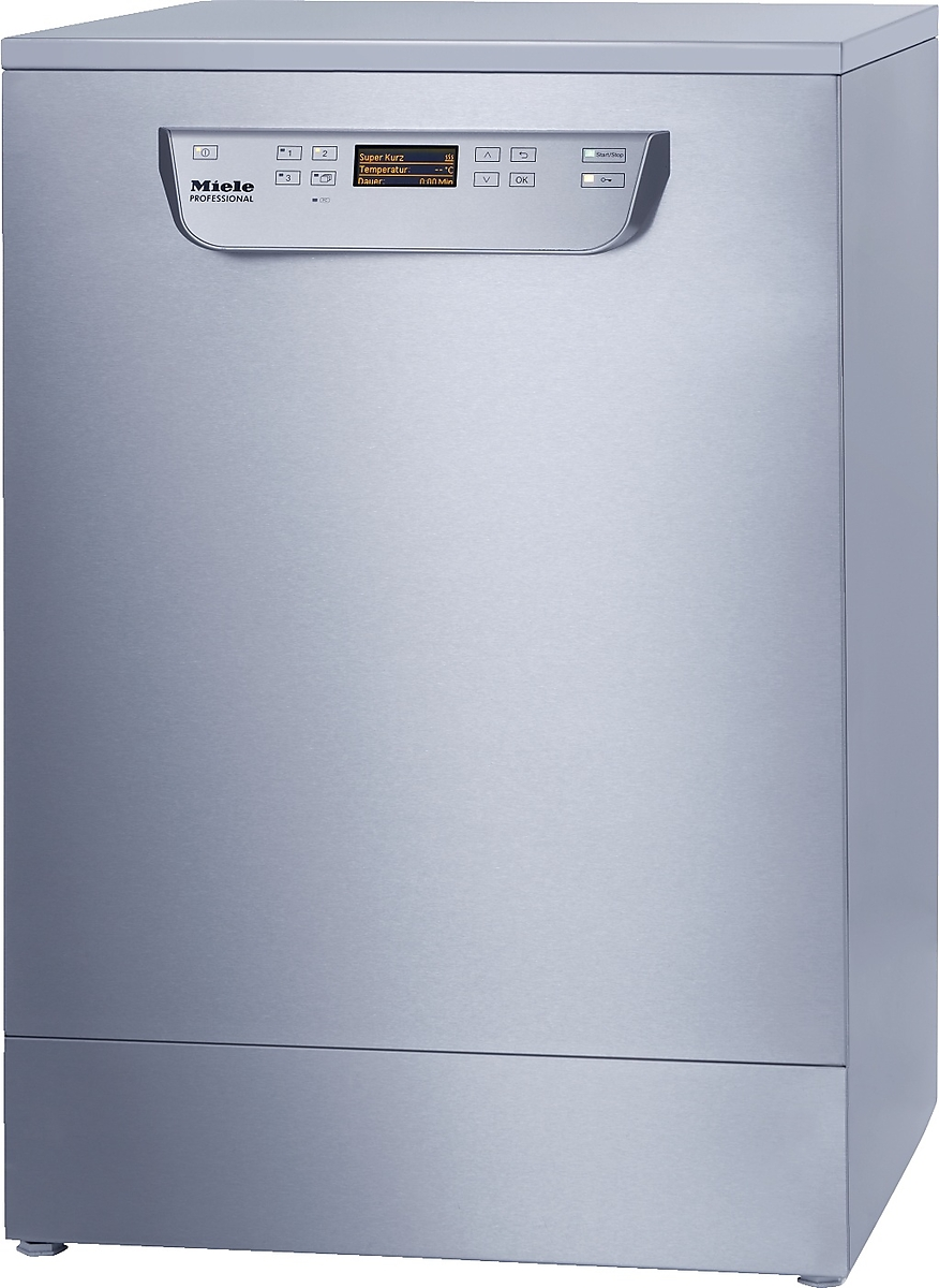 how to clean exterior ofxmaytag stainless dishwasher