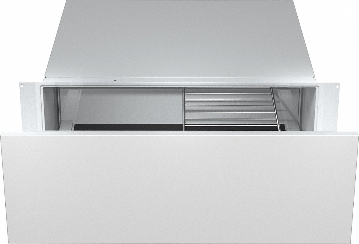 Warming Drawer Temperature Kitchenaid