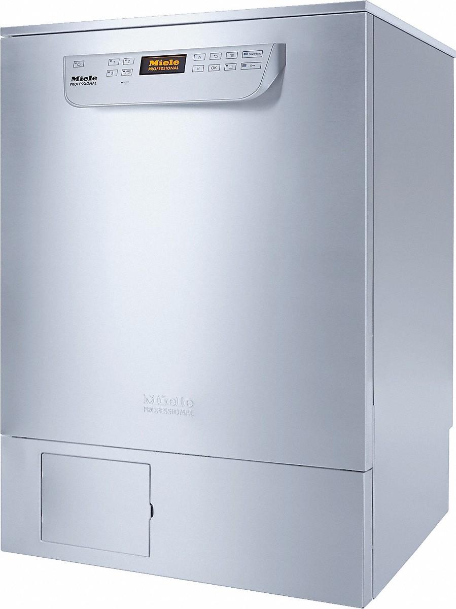 miele pg 8591 ww ad 240v dental washer disinfector. Black Bedroom Furniture Sets. Home Design Ideas